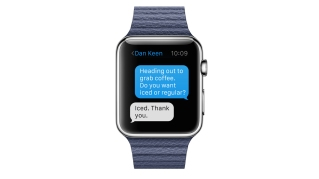 apple-watch-messaging