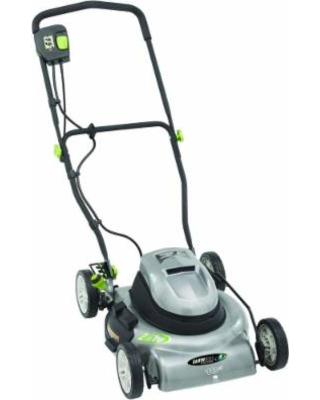 earthwise-lawn-mowers-18-in-walk-behind-corded-electric-lawn-mower-50518