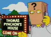 Pynchon-Simpsons-001