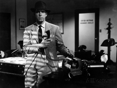 double-indemnity-fred-macmurray-1944