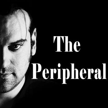 theperipheral