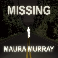 Our Sizzling Summer of True Crime Talk Continues with Lance and Tim of The Missing Maura Murray Podcast - Part 1