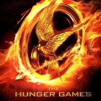 *Check Out This Review of The Hunger Games!