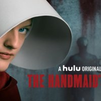 MUST SEE TV: The Handmaid's Tale