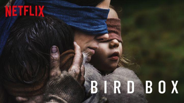 birdbox-1