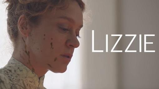 lizzie_trailer_2018